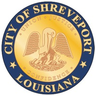 City of Shreveport Louisiana: union, justice, confidence