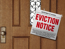 eviction-notice.jpg