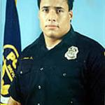 Patrolman Ronald Edward Dean, Jr.
