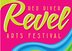 Red River Revel 2014