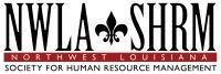 Northwest Louisiana Society for Human Resources Management