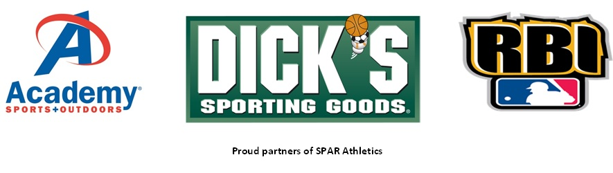 SPAR Athletics Partners